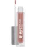 Kryolan High Gloss Brilliant Lip Shine 05214-00