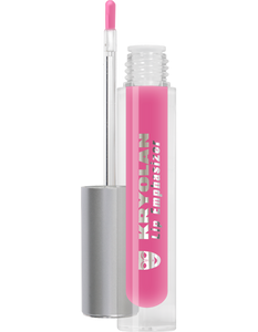 Kryolan Lip Emphasizer 4ml. 05218-00