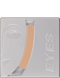 Kryolan Matt Eye Shadow Compact 3.5g 05330-00