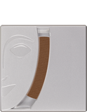 Kryolan Kryolan Eyebrow Powder 05351-00