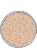 Kryolan Translucent Powder 60g 05700-00