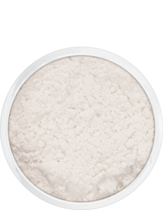 Kryolan Dry Powder 50g 05701-00