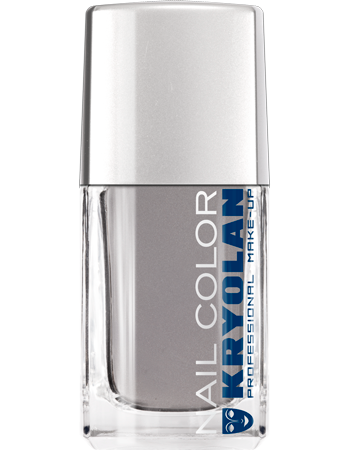 Kryolan Nail Colour 11ml 06910-00