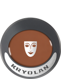 Kryolan Ultra Foundation 09002-00