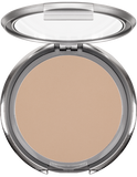 Kryolan Ultra Cream Powder 09052-00