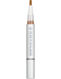 Kryolan Brush-On Concealer 09080-00