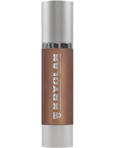 Kryolan Shimmering Event Foundation 50ml 09092-00