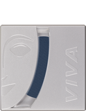 Kryolan Viva Color Matt Compact 09101-01