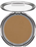 Kryolan Dualfinish Foundation 10g 09120-00