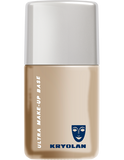 Kryolan Ultra Makeup Base 30ml 09190-00