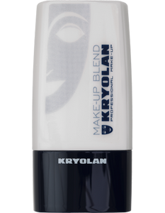 Kryolan Make-up Blend 30ml 09270-00