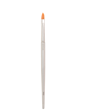 Kryolan Ultra Lip Brush Synthetic 09410-00
