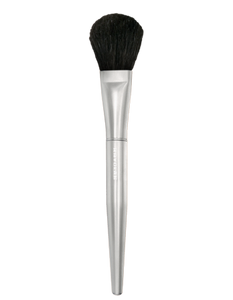 Kryolan Ultra Powder Brush Sable Large 09727-00