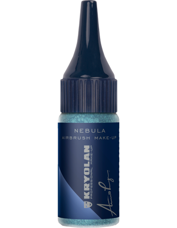 Kryolan Nebula Airbrush Chromatic 14ml  09825-00