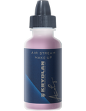 Kryolan Airstream Colour  15ml 09830-00_1