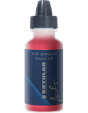 Kryolan Airstream Colour  15ml 09830-00