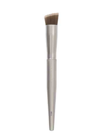 Kryolan Ultra Defining Brush 09931-00
