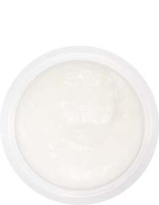 Kryolan Kryolan Care Eye Cream 10029-00