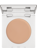 Kryolan HD Micro Foundation Cream 8.5g 19002-00