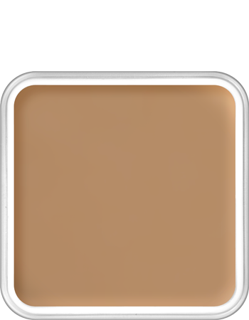 Kryolan HD Micro Foundation Cache (1 col) 18g 19011-00