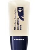 Kryolan HD Micro Smoothing Fluid 30ml 19130-00