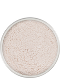 Kryolan HD Micro Finish Powder 20g 19700-00