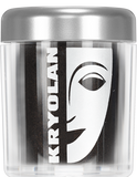 Kryolan HD Living Color 19761-00