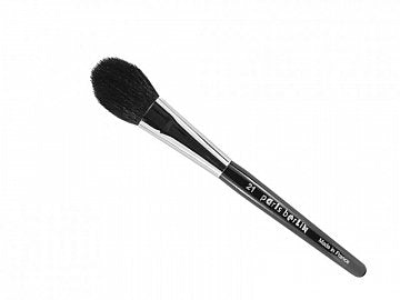 Paris Berlin Dome Blusher Brush