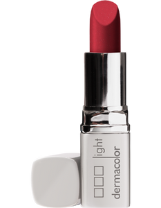 Kryolan DC Light Lipstick 4g 70120-00