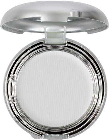 Kryolan DC Light Compact Powder Day 10g 70150-00