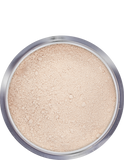 Kryolan DC Light Setting Powder Matt 10g 70170-00