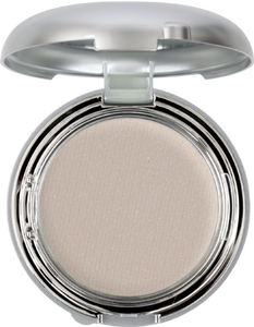 Dermacolor Light Powder Compact Day 10g 70174-00