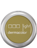 Dermacolor Light Eyeshadow 70530-00_MATT