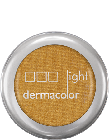 Dermacolor Light Eyeshadow 70530-00 IRIDESCENT