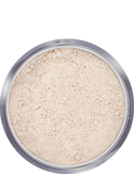 Dermacolor Light Setting Powder Nat 15g 70570-00