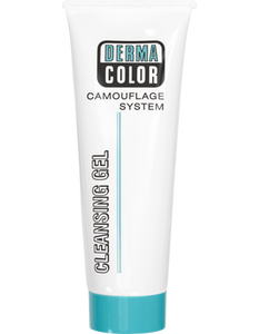 Dermacolor Cleansing Gel 75ml 75602-00