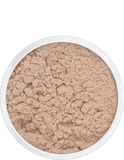 Dermacolor Fixing Powder 20G 75700-00