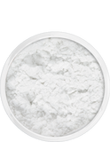 Dermacolor Fixing Powder 60g 75702-00