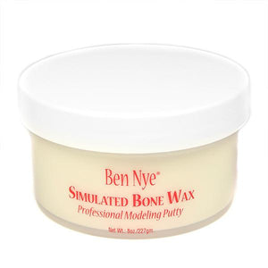 Ben Nye Simulated Bone Wax
