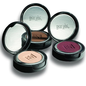 Ben Nye Eye Shadow (ES) Series