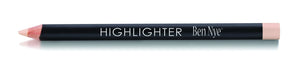 Ben Nye Highlight Pencil