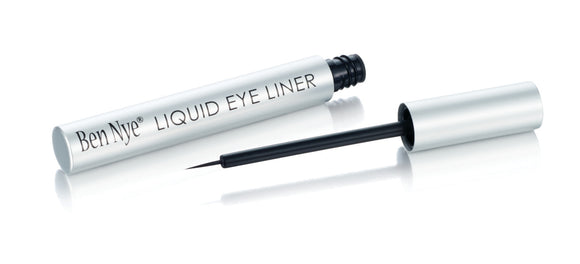 Ben Nye Liquid Eye Liner (LE)