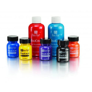 Ben Nye MagiColor Liquid Paint ML-432