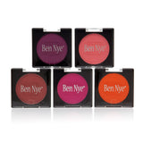 Ben Nye Powder Blush