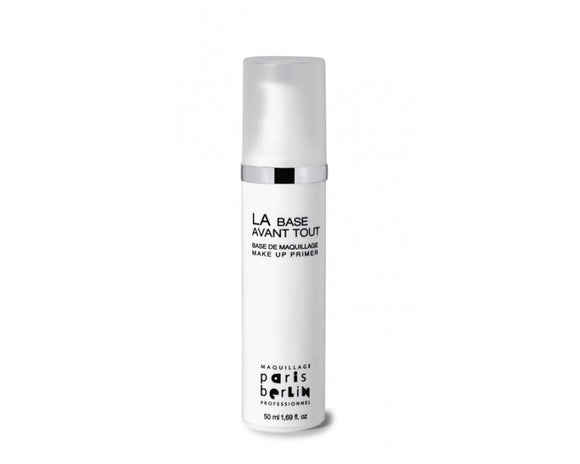 Paris Berlin LA BASE AVANT TOUT 50ml