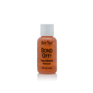 Bond Off Adhesive remover