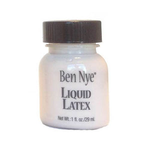 Ben Nye Liquid Latex