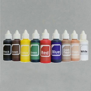 Mouldlife Silicone Pigments 50g