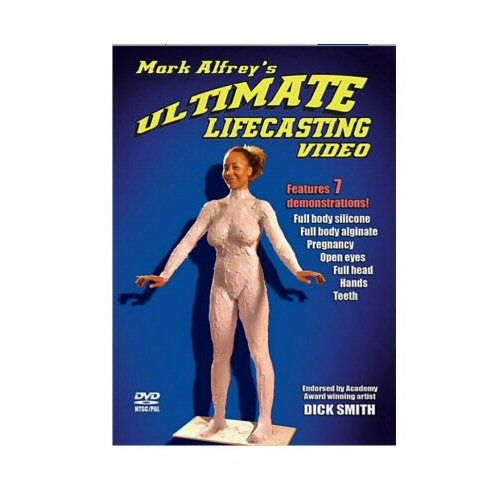 Ultimate Lifecasting Video