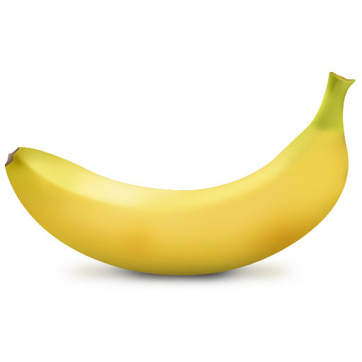 Branded Banana *CA Only